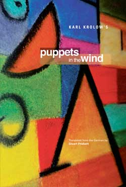 Puppets in the Wind